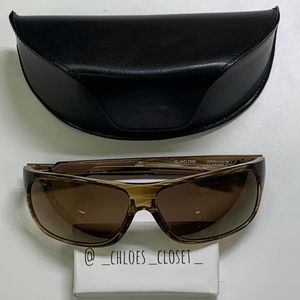 🕶️Island Time MJ237 Maui Jim Sunglasses/PJ404🕶️